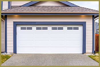 Security Garage Door Repair Service Baltimore, MD 410-803-6258